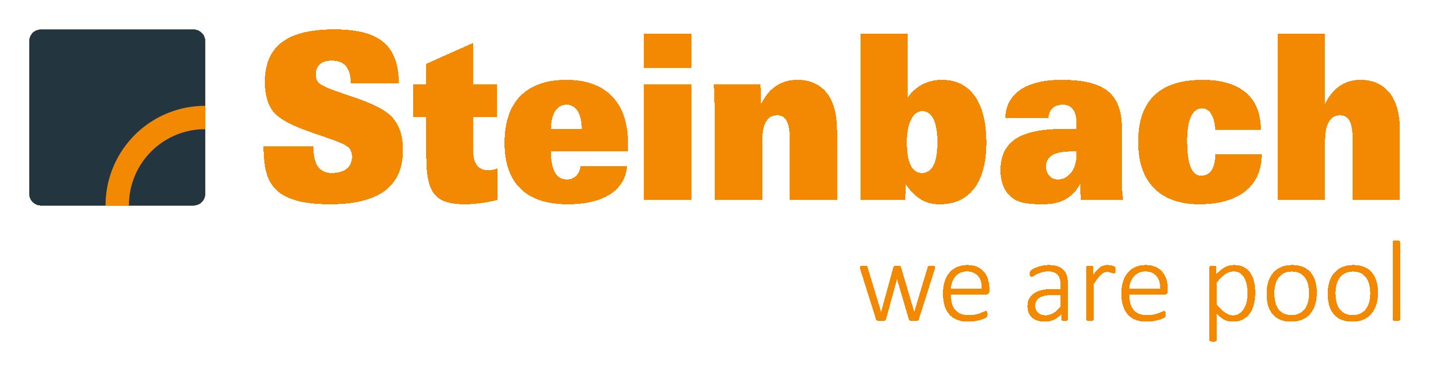 Steinbach Helpdesk